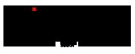 La indeleble Logo